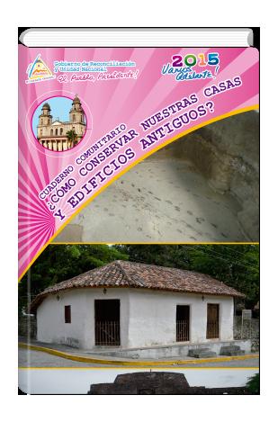 cuaderno-comunitario-como-conservar-nuestras-casas-y-edificios-antiguos