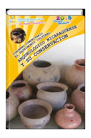 cuaderno-comunitario-el-patrimonio-cultural-arqueologico-nicaragu%cc%88ense-y-su-conservacion
