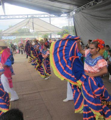 feria-del-maiz-jalapa-nueva-segovia-ballet-folklorico-texolnahuatl