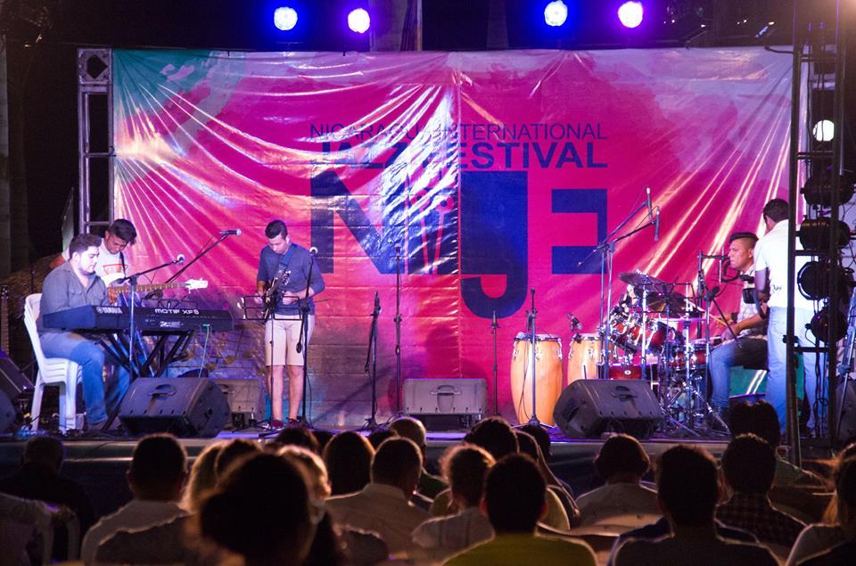 festival-de-jazz-2