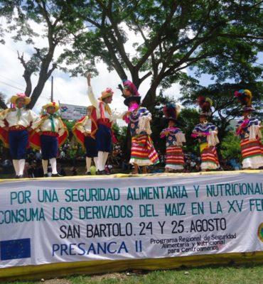 presentacion-artistica-ballet-folklorico-texolnahutal-comunidad-san-bartolo-quilali-nueva-segovia