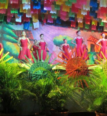 presentacion-escuela-nacional-de-danza-festival-de-la-cultura-avenida-bolivar