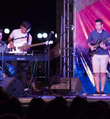 festival-de-jazz-3