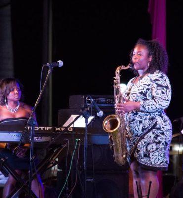 festival-de-jazz-4