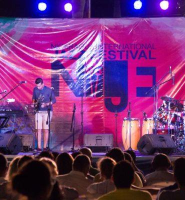 festival-de-jazz-5
