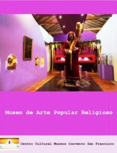 flayer-arte-popular-religioso-2