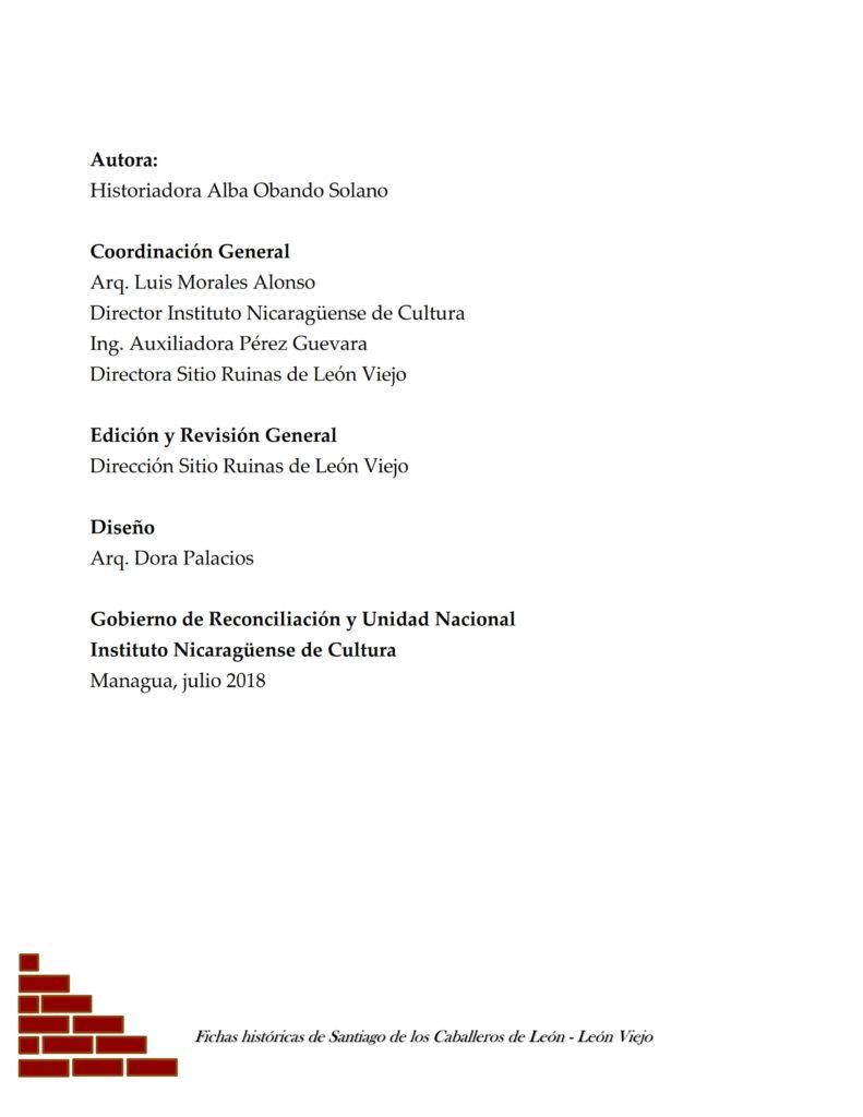 fichas-historicas-de-leon-viejo-version-a-dg-17102018-para-imprimir_002-copia