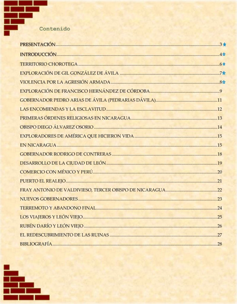 fichas-historicas-de-leon-viejo-version-a-dg-17102018-para-imprimir_003-marca-publicada
