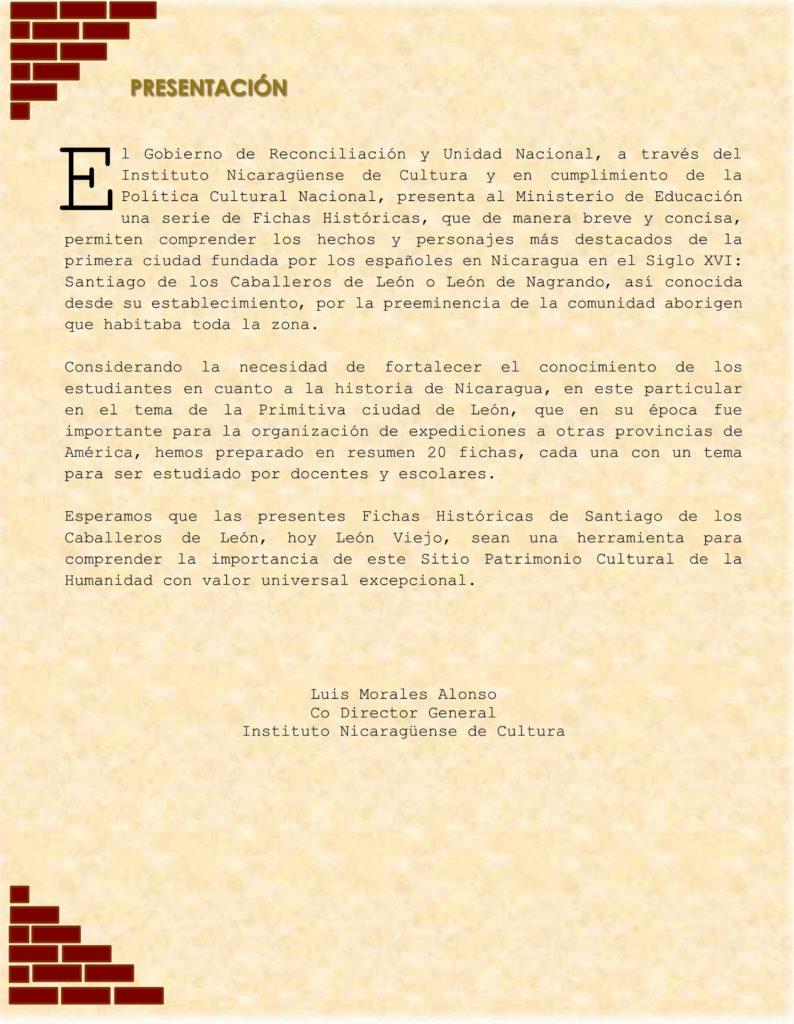 fichas-historicas-de-leon-viejo-version-a-dg-17102018-para-imprimir_004