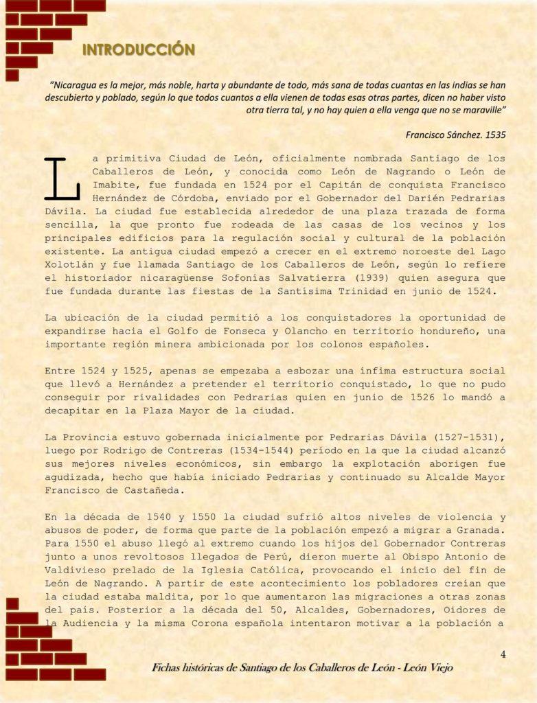 fichas-historicas-de-leon-viejo-version-a-dg-17102018-para-imprimir_005