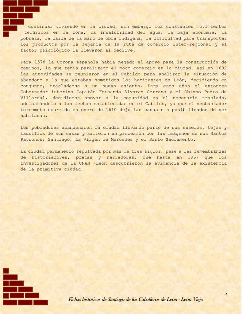 fichas-historicas-de-leon-viejo-version-a-dg-17102018-para-imprimir_006