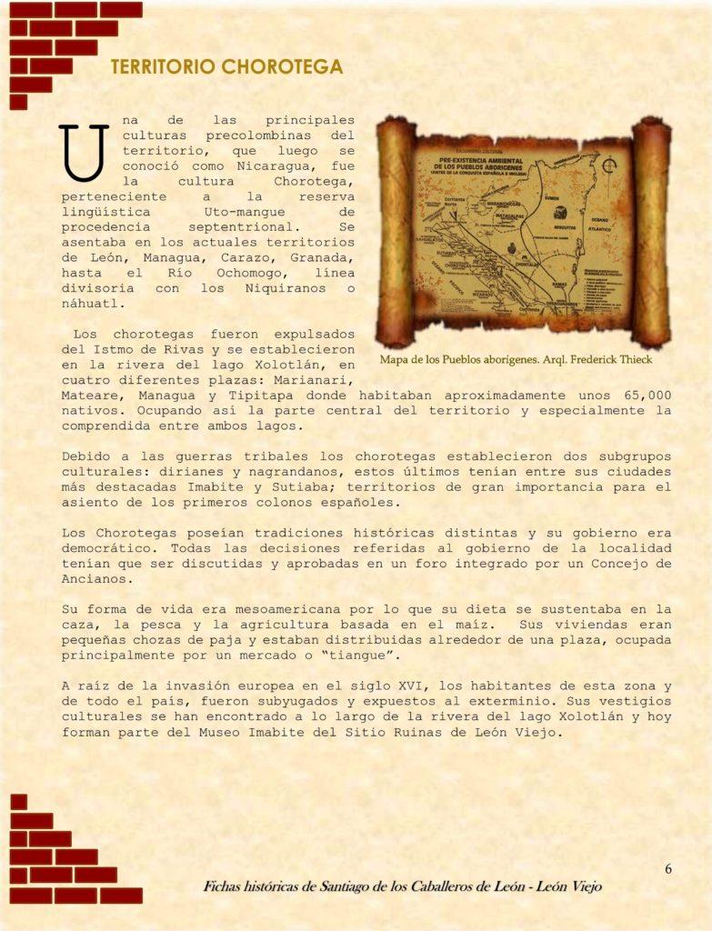 fichas-historicas-de-leon-viejo-version-a-dg-17102018-para-imprimir_007