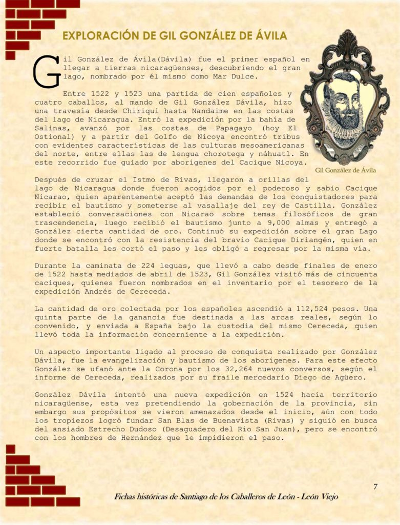 fichas-historicas-de-leon-viejo-version-a-dg-17102018-para-imprimir_008