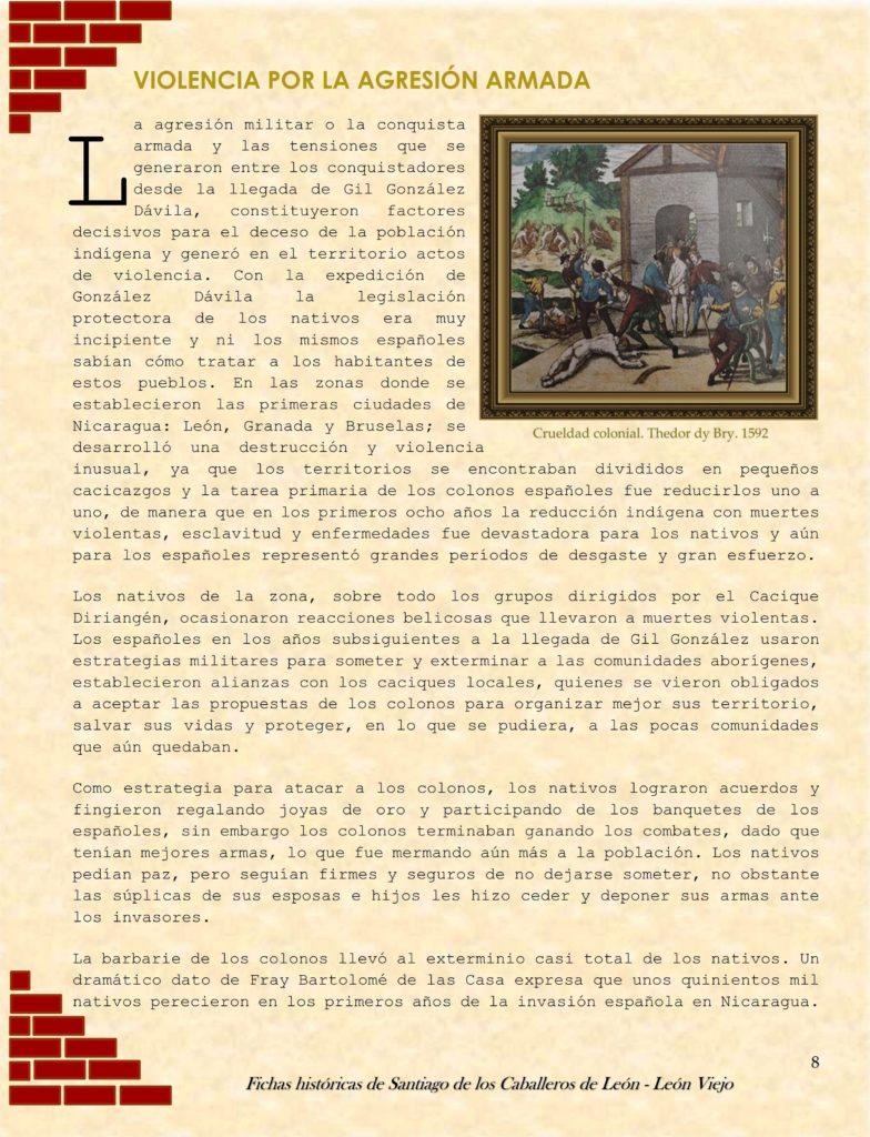 fichas-historicas-de-leon-viejo-version-a-dg-17102018-para-imprimir_009
