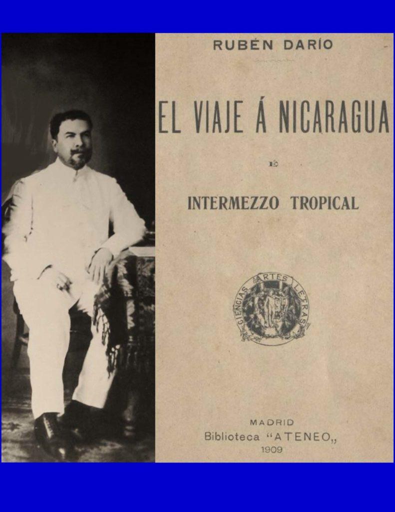 edicion-facsimilar-madrid-1909-corregida