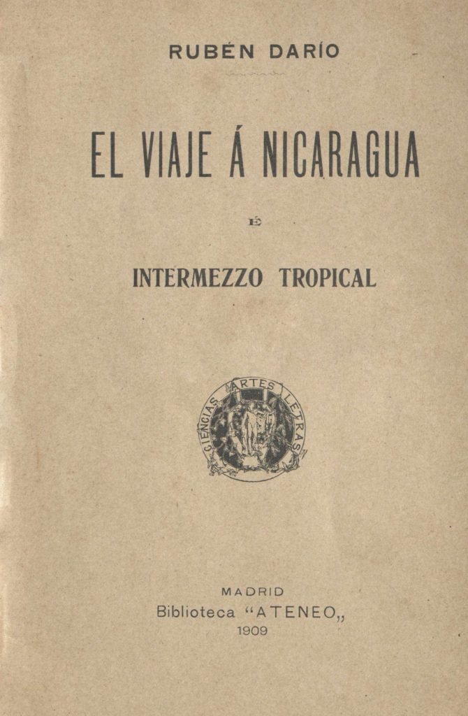 libro-digital-de-ruben-dario-el-viaje-a-nicaragua-e-intermezzo-tropical-edicion-fascimilar-madrid-1909-compressed-compressed_pagina_005_imagen_0001