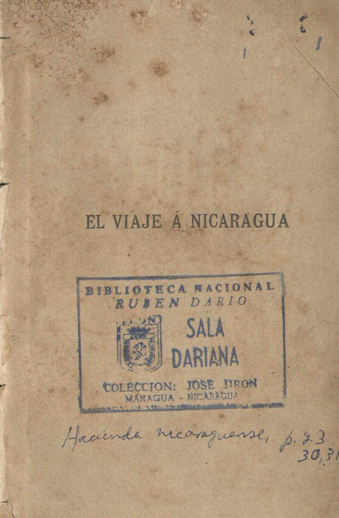 libro-digital-de-ruben-dario-el-viaje-a-nicaragua-e-intermezzo-tropical-edicion-fascimilar-madrid-1909-compressed-compressed_pagina_008_imagen_0001