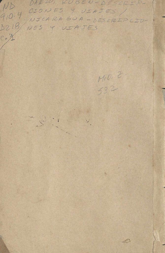 libro-digital-de-ruben-dario-el-viaje-a-nicaragua-e-intermezzo-tropical-edicion-fascimilar-madrid-1909-compressed-compressed_pagina_009_imagen_0001