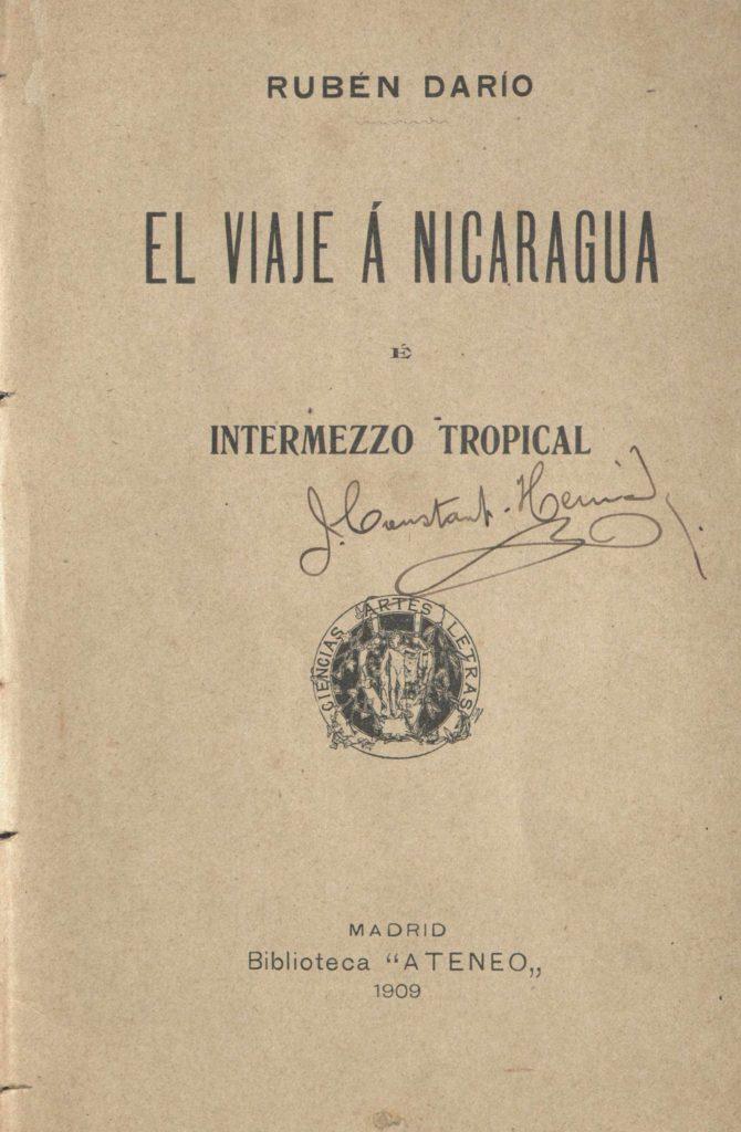 libro-digital-de-ruben-dario-el-viaje-a-nicaragua-e-intermezzo-tropical-edicion-fascimilar-madrid-1909-compressed-compressed_pagina_010_imagen_0001
