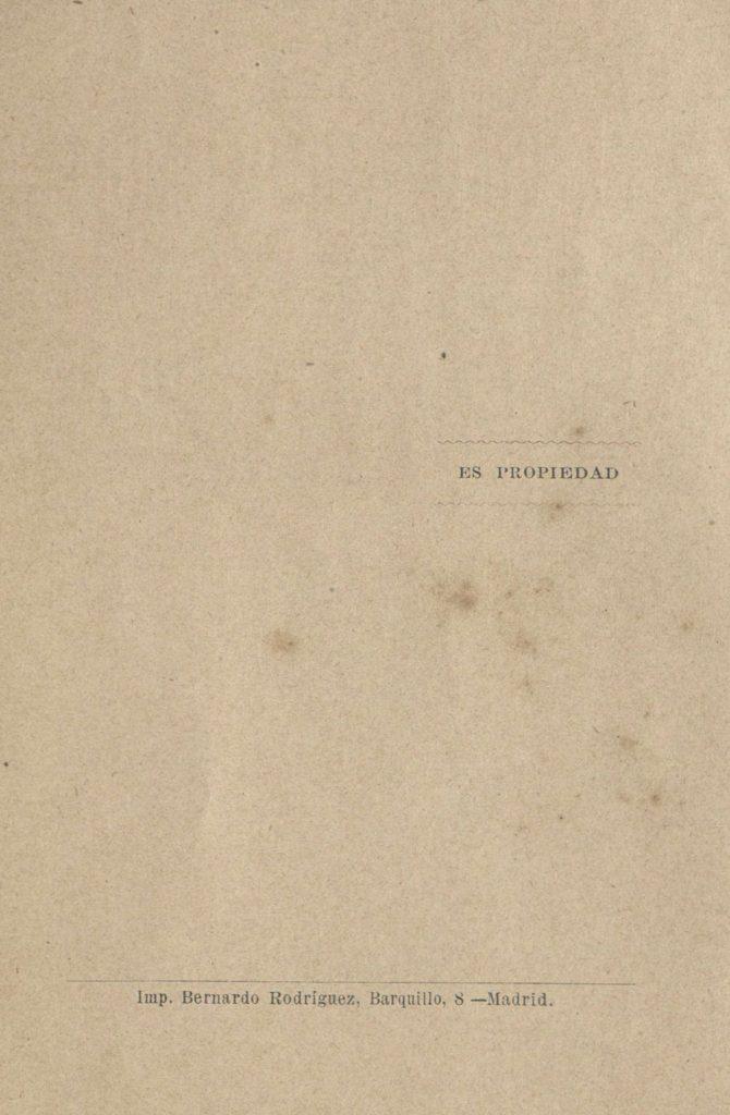 libro-digital-de-ruben-dario-el-viaje-a-nicaragua-e-intermezzo-tropical-edicion-fascimilar-madrid-1909-compressed-compressed_pagina_011_imagen_0001
