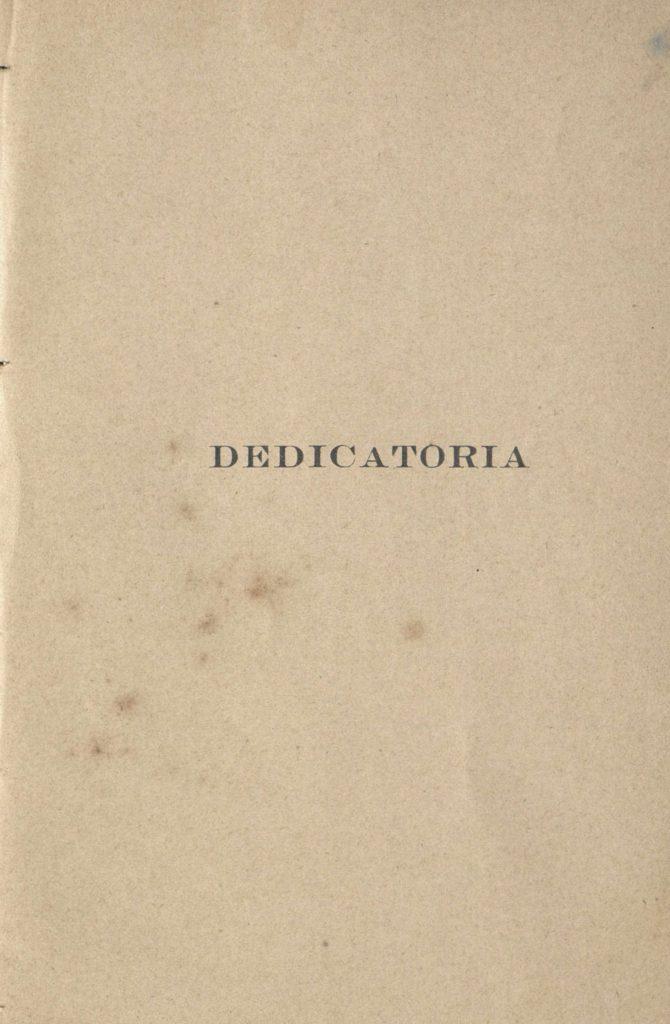 libro-digital-de-ruben-dario-el-viaje-a-nicaragua-e-intermezzo-tropical-edicion-fascimilar-madrid-1909-compressed-compressed_pagina_012_imagen_0001