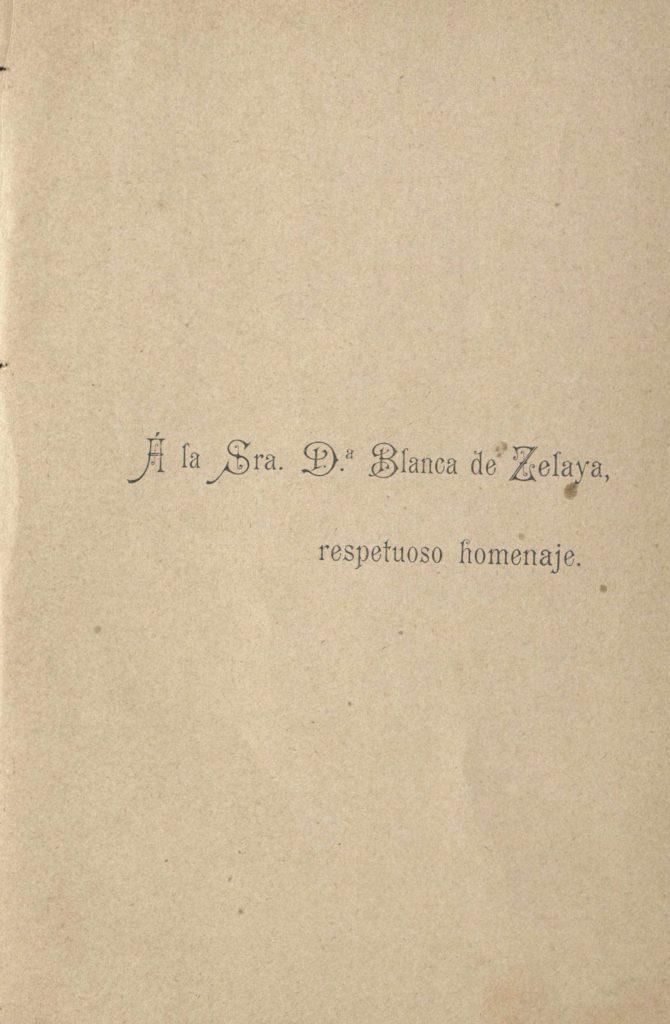 libro-digital-de-ruben-dario-el-viaje-a-nicaragua-e-intermezzo-tropical-edicion-fascimilar-madrid-1909-compressed-compressed_pagina_014_imagen_0001