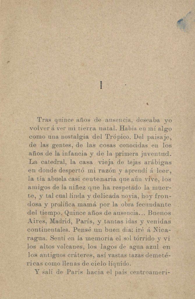 libro-digital-de-ruben-dario-el-viaje-a-nicaragua-e-intermezzo-tropical-edicion-fascimilar-madrid-1909-compressed-compressed_pagina_016_imagen_0001