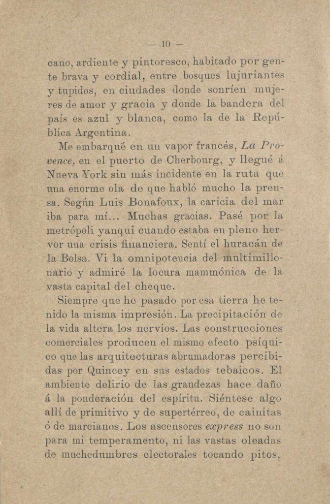 libro-digital-de-ruben-dario-el-viaje-a-nicaragua-e-intermezzo-tropical-edicion-fascimilar-madrid-1909-compressed-compressed_pagina_017_imagen_0001