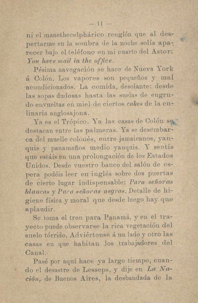 libro-digital-de-ruben-dario-el-viaje-a-nicaragua-e-intermezzo-tropical-edicion-fascimilar-madrid-1909-compressed-compressed_pagina_018_imagen_0001