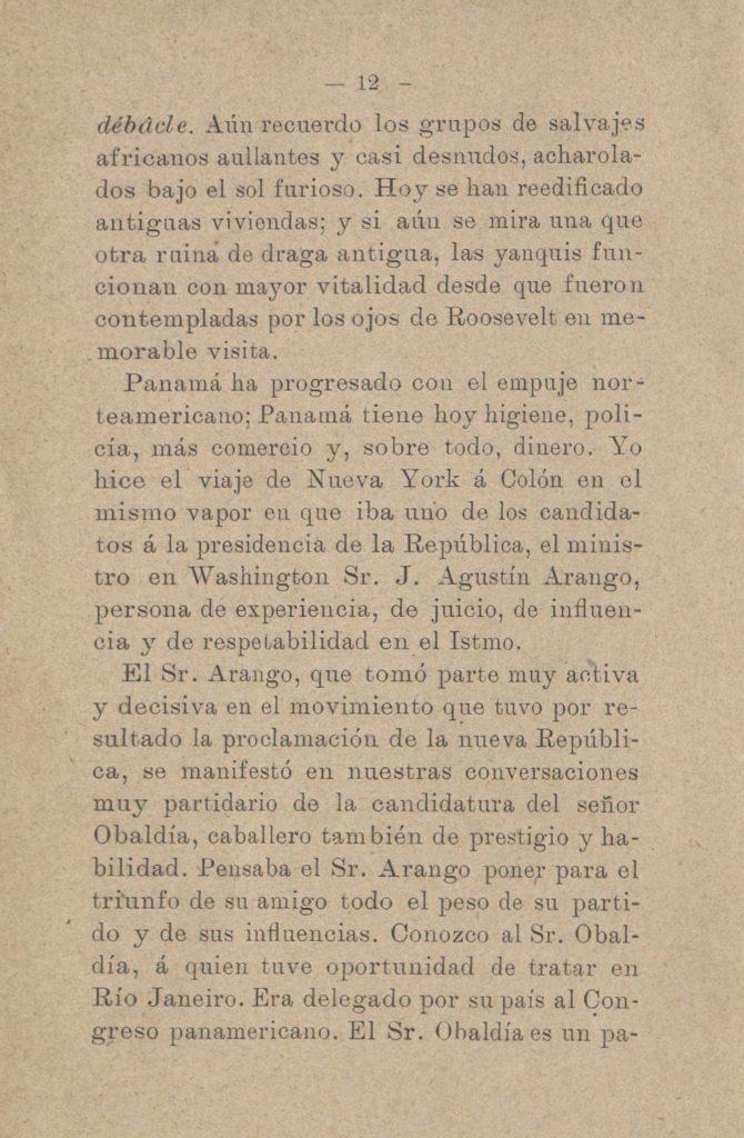 libro-digital-de-ruben-dario-el-viaje-a-nicaragua-e-intermezzo-tropical-edicion-fascimilar-madrid-1909-compressed-compressed_pagina_019_imagen_0001