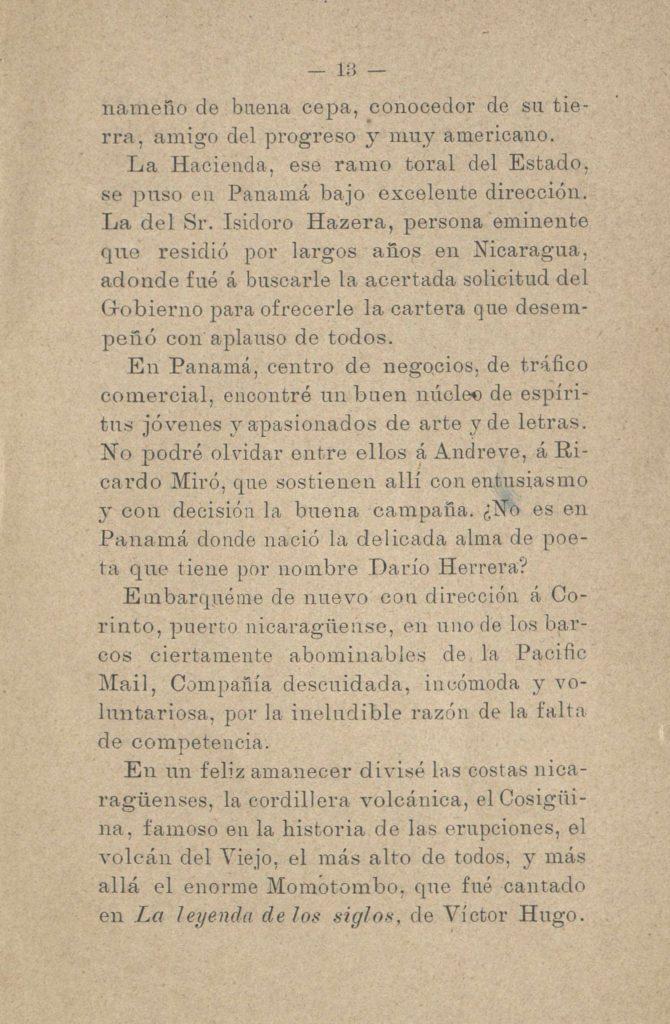 libro-digital-de-ruben-dario-el-viaje-a-nicaragua-e-intermezzo-tropical-edicion-fascimilar-madrid-1909-compressed-compressed_pagina_020_imagen_0001