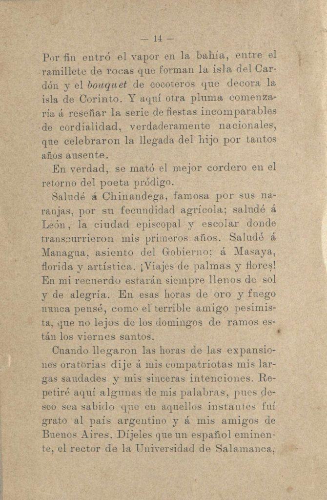 libro-digital-de-ruben-dario-el-viaje-a-nicaragua-e-intermezzo-tropical-edicion-fascimilar-madrid-1909-compressed-compressed_pagina_021_imagen_0001