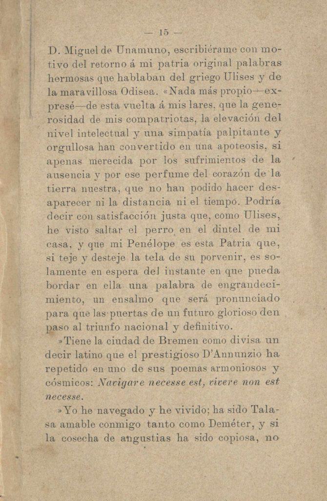 libro-digital-de-ruben-dario-el-viaje-a-nicaragua-e-intermezzo-tropical-edicion-fascimilar-madrid-1909-compressed-compressed_pagina_022_imagen_0001