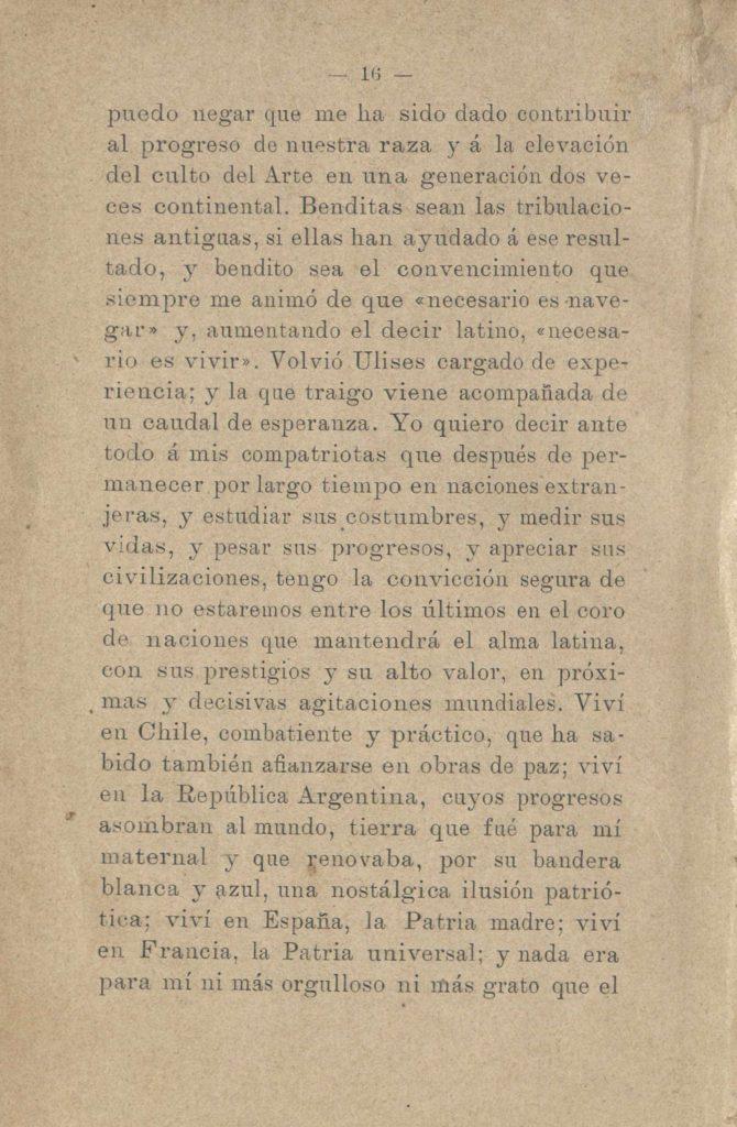 libro-digital-de-ruben-dario-el-viaje-a-nicaragua-e-intermezzo-tropical-edicion-fascimilar-madrid-1909-compressed-compressed_pagina_023_imagen_0001