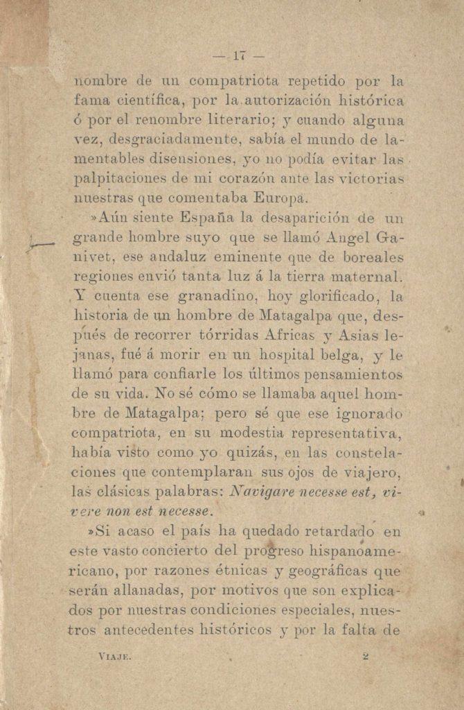 libro-digital-de-ruben-dario-el-viaje-a-nicaragua-e-intermezzo-tropical-edicion-fascimilar-madrid-1909-compressed-compressed_pagina_024_imagen_0001