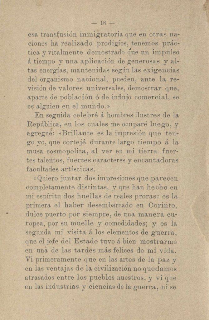 libro-digital-de-ruben-dario-el-viaje-a-nicaragua-e-intermezzo-tropical-edicion-fascimilar-madrid-1909-compressed-compressed_pagina_025_imagen_0001