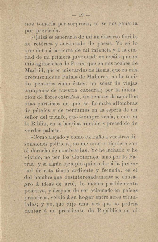 libro-digital-de-ruben-dario-el-viaje-a-nicaragua-e-intermezzo-tropical-edicion-fascimilar-madrid-1909-compressed-compressed_pagina_026_imagen_0001
