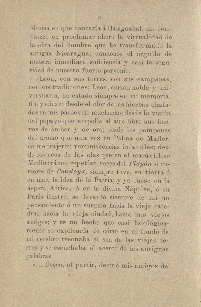 libro-digital-de-ruben-dario-el-viaje-a-nicaragua-e-intermezzo-tropical-edicion-fascimilar-madrid-1909-compressed-compressed_pagina_027_imagen_0001