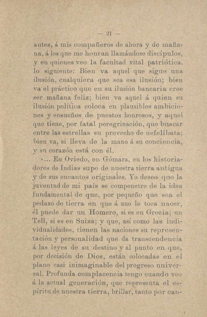 libro-digital-de-ruben-dario-el-viaje-a-nicaragua-e-intermezzo-tropical-edicion-fascimilar-madrid-1909-compressed-compressed_pagina_028_imagen_0001
