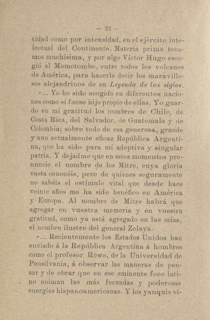 libro-digital-de-ruben-dario-el-viaje-a-nicaragua-e-intermezzo-tropical-edicion-fascimilar-madrid-1909-compressed-compressed_pagina_029_imagen_0001