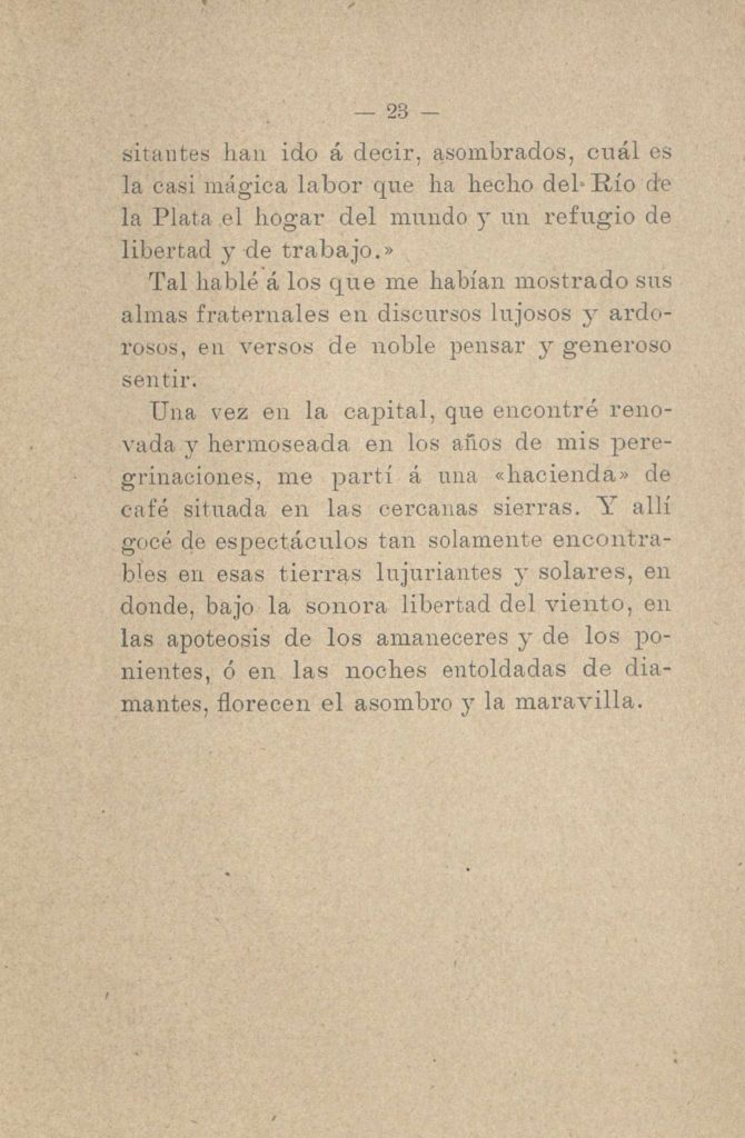 libro-digital-de-ruben-dario-el-viaje-a-nicaragua-e-intermezzo-tropical-edicion-fascimilar-madrid-1909-compressed-compressed_pagina_030_imagen_0001