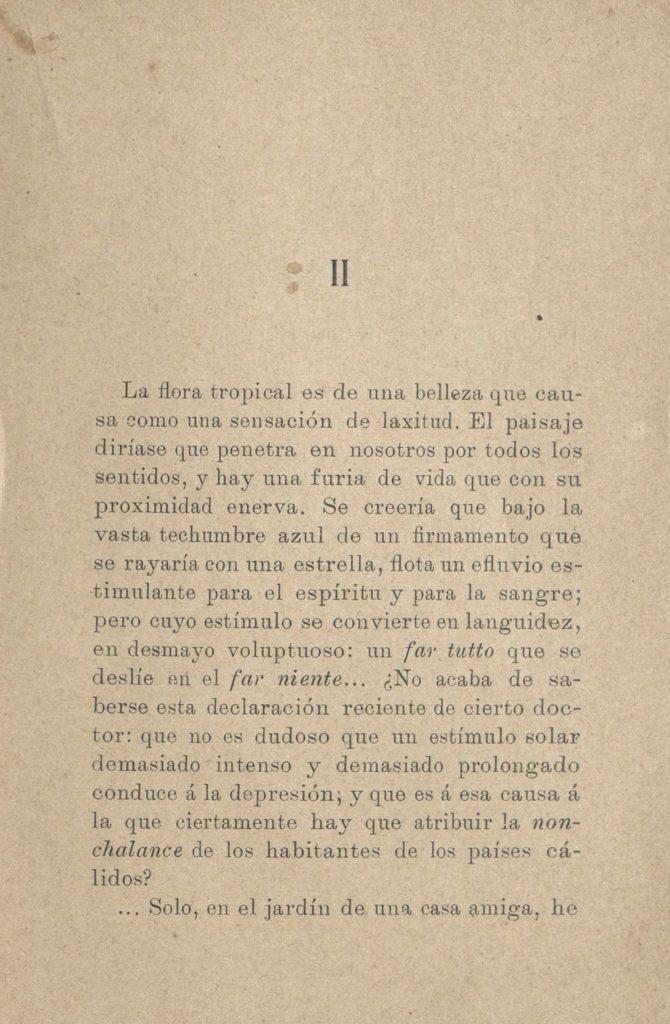 libro-digital-de-ruben-dario-el-viaje-a-nicaragua-e-intermezzo-tropical-edicion-fascimilar-madrid-1909-compressed-compressed_pagina_032_imagen_0001