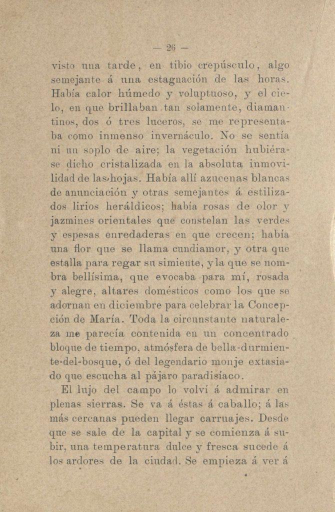 libro-digital-de-ruben-dario-el-viaje-a-nicaragua-e-intermezzo-tropical-edicion-fascimilar-madrid-1909-compressed-compressed_pagina_033_imagen_0001