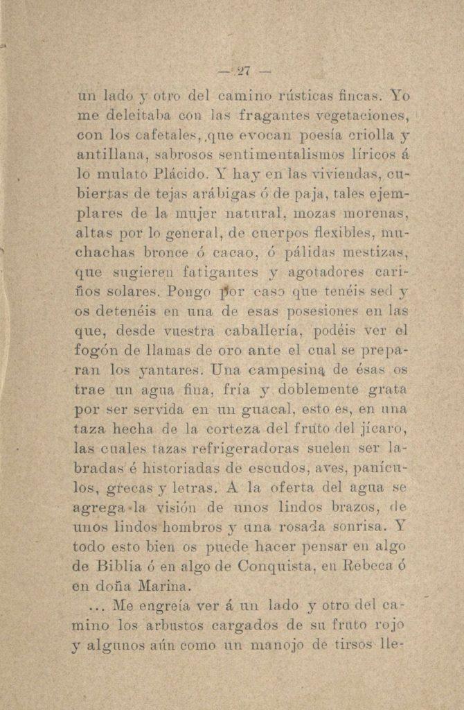 libro-digital-de-ruben-dario-el-viaje-a-nicaragua-e-intermezzo-tropical-edicion-fascimilar-madrid-1909-compressed-compressed_pagina_034_imagen_0001