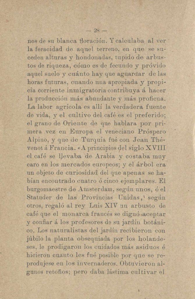 libro-digital-de-ruben-dario-el-viaje-a-nicaragua-e-intermezzo-tropical-edicion-fascimilar-madrid-1909-compressed-compressed_pagina_035_imagen_0001