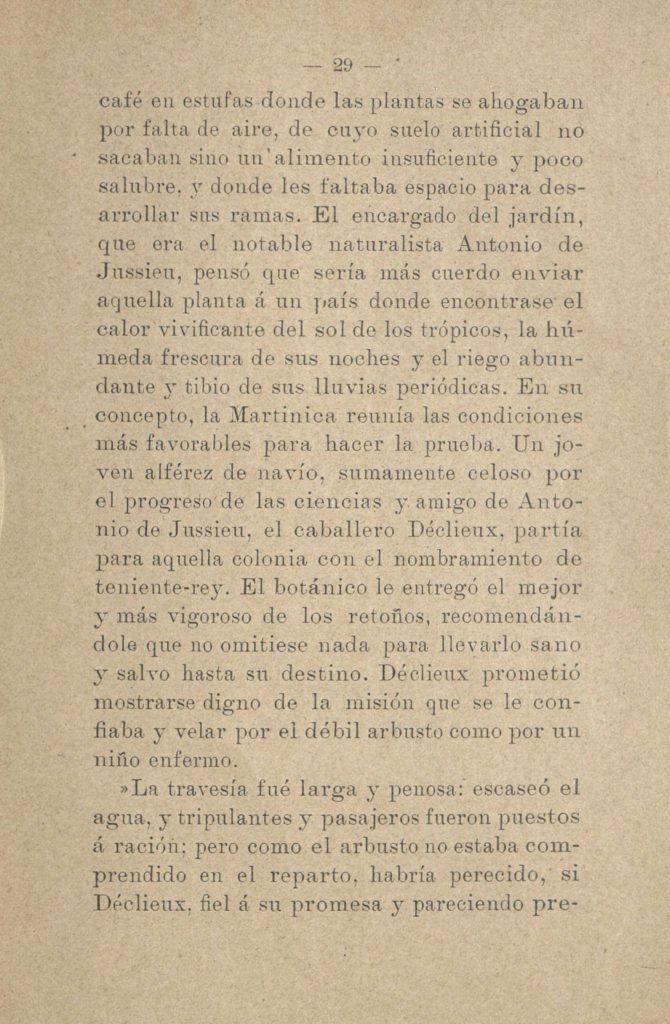 libro-digital-de-ruben-dario-el-viaje-a-nicaragua-e-intermezzo-tropical-edicion-fascimilar-madrid-1909-compressed-compressed_pagina_036_imagen_0001