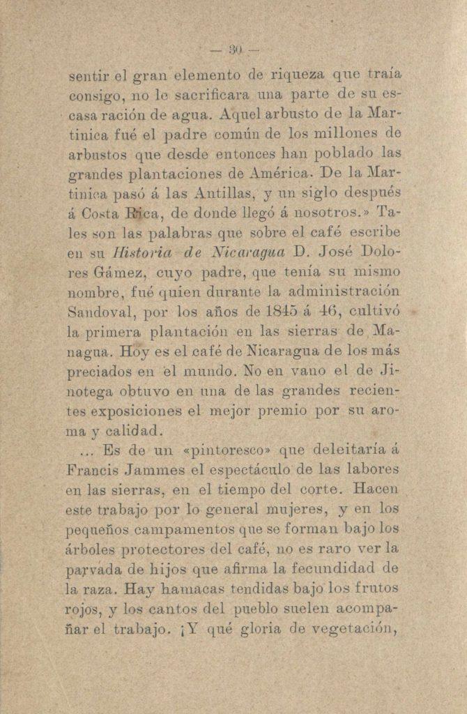 libro-digital-de-ruben-dario-el-viaje-a-nicaragua-e-intermezzo-tropical-edicion-fascimilar-madrid-1909-compressed-compressed_pagina_037_imagen_0001