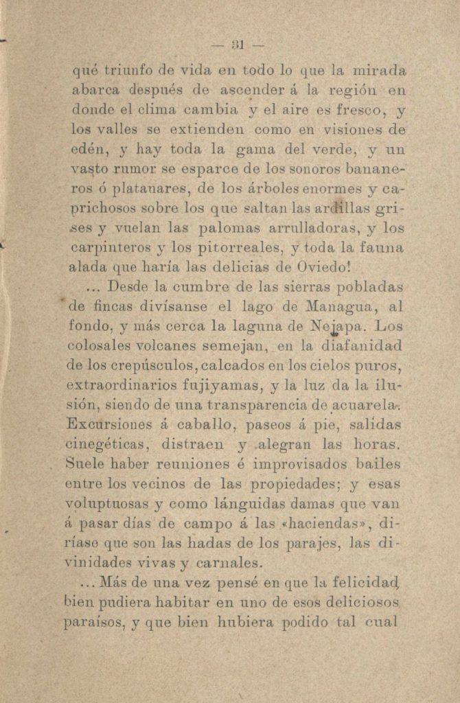 libro-digital-de-ruben-dario-el-viaje-a-nicaragua-e-intermezzo-tropical-edicion-fascimilar-madrid-1909-compressed-compressed_pagina_038_imagen_0001