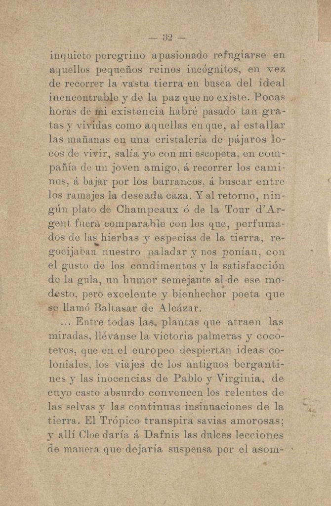 libro-digital-de-ruben-dario-el-viaje-a-nicaragua-e-intermezzo-tropical-edicion-fascimilar-madrid-1909-compressed-compressed_pagina_039_imagen_0001