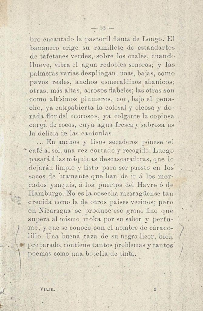 libro-digital-de-ruben-dario-el-viaje-a-nicaragua-e-intermezzo-tropical-edicion-fascimilar-madrid-1909-compressed-compressed_pagina_040_imagen_0001